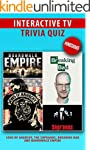 Interactive TV Trivia Quiz Vol. 1 - S...