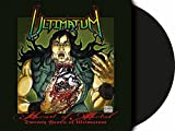 Heart of Metal (Vinyl)