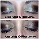 Younique Moodstruck 3d Fiber Lashes