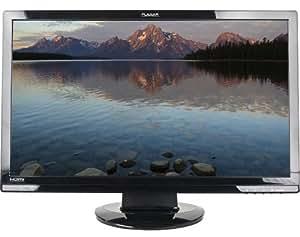 Planar Systems PX2710MW 27-Inch VGA Monitor