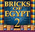 Bricks of Egypt 2 [Download]