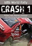 echange, troc World Rally Championship Crash [Import anglais]