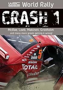 Crash 1 [Import anglais]