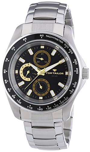 tom-tailor-analog-quartz-wristwatch-stainless-steel-man