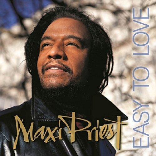 Maxi Priest - . - Zortam Music