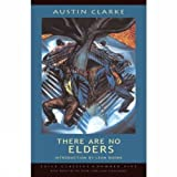 There Are No Elders (Exile Classics series)