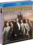 Downton Abbey - Saison 6 (blu-ray)