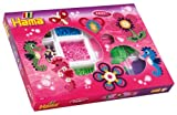 Hama Activity Box - Pink.