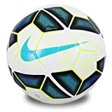 Nike Ordem English Premier League Official Match Ball 2014/15