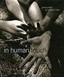 In Human Touch