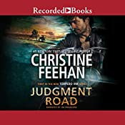 Judgment Road | [Christine Feehan]