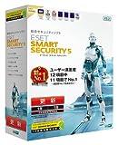 ESET Smart Security V5.2 更新