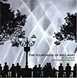 img - for By Mary Stayton The Fountains of Bellagio (1st First Edition) [Hardcover] book / textbook / text book