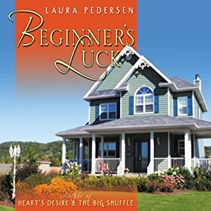Beginner's Luck | [Laura Pedersen]