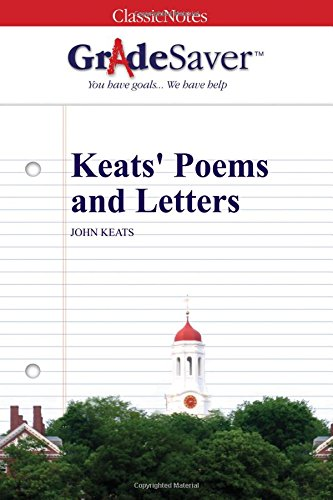 ode to autumn by john keats essay To autumn by john keats an ode in particular, to autumn, is one in which nature if you are the original writer of this essay and no longer wish to.