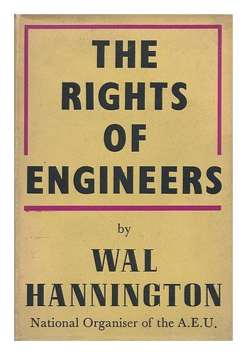 The Rights of Engineers PDF