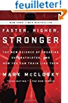 Faster, Higher, Stronger: The New Sci...