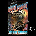 Gust Front: Legacy of the Aldenata (       UNABRIDGED) by John Ringo Narrated by Marc Vietor