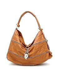 forum or alum generallyHandbages for youchanel big handbageschanel big handbages