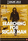 Searching For Sugar Man (2012) (Import Movie) (European Format - Zone 2)