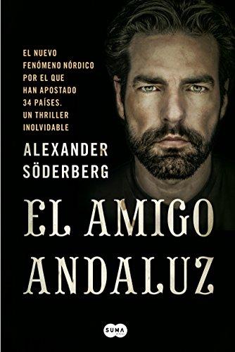 El Amigo Andaluz