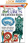 Antique Trader Guide to Fakes & Repro...