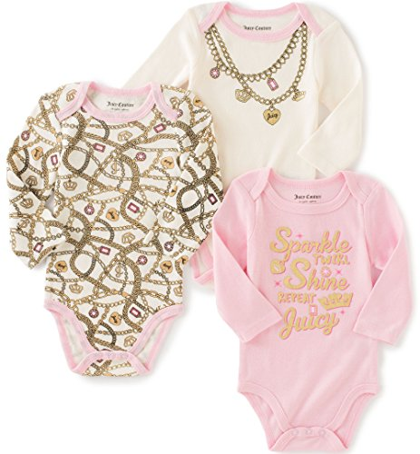 juicy-couture-baby-girls-3-pack-long-sleeve-bodysuit-pink-vanilla-6-9-months