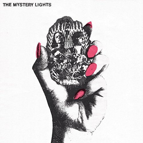 Mystery-Lights
