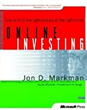 img - for Online Investing (Independent) book / textbook / text book