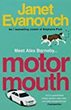 Motor Mouth (0007176252) by Evanovich, Janet