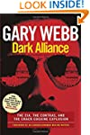 Dark Alliance: Movie Tie-In Edition:...