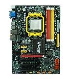 ECS (V1.0) Socket AM3/ AMD 785G/ 4D