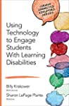 Using Technology to Engage Students W...