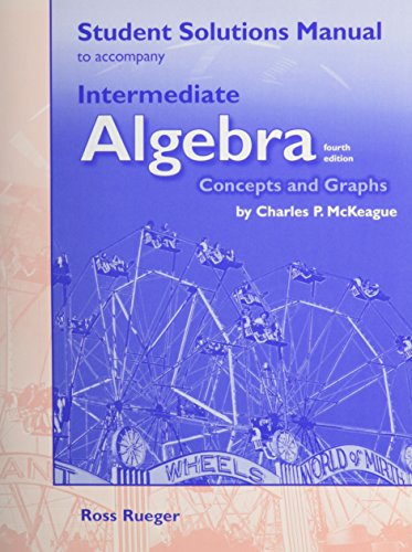 college algebra concepts and vocabulary College algebra tg 2013 the c:ollege board all right rase/yea college board college-level examination  vocabulary, symbols and notation the test places little emphasis on arithmetic calculations however an online scientific calculator (nongraphing) will  college the algebra the.