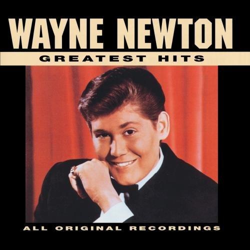 Wayne Newton - Wayne Newton - Zortam Music