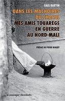 Dans les mâchoires du chacal: Mes amis Touaregs en guerre au Nord-Mali