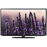 Samsung UN40H5203 40-Inch 1080p
