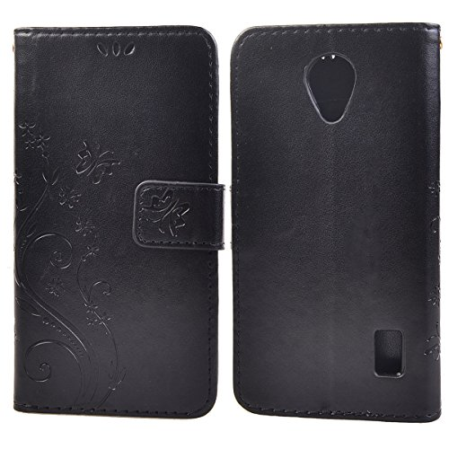 coolke-etro-mariposas-patron-pu-leather-wallet-with-card-pouch-stand-de-proteccion-funda-carcasa-cue