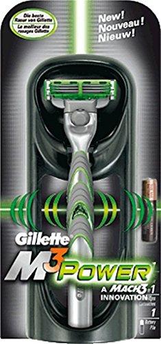 gillette-mach3-power