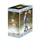 Gintama 2nd Season Complete Box Set (7 Dvd)di Enrico Saletti