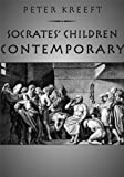 Socrates' Children: Contemporary