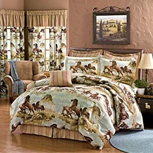 home kitchen bedding comforters sets comforter sets