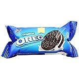 #8: Cadbury Oreo Biscuits - Orginal, 50g Pack