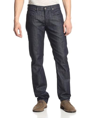 Hudson Jeans Men's Byron Straight Fit Jeans