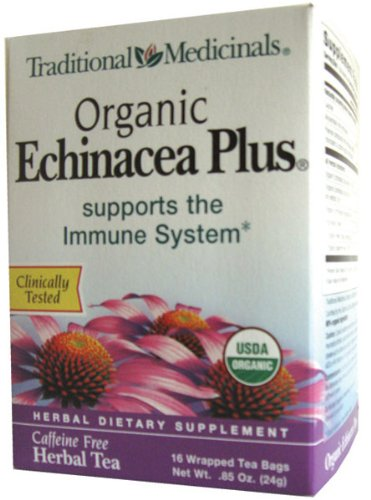 traditional-medicinals-teaog2echinacea-pls-16-bag