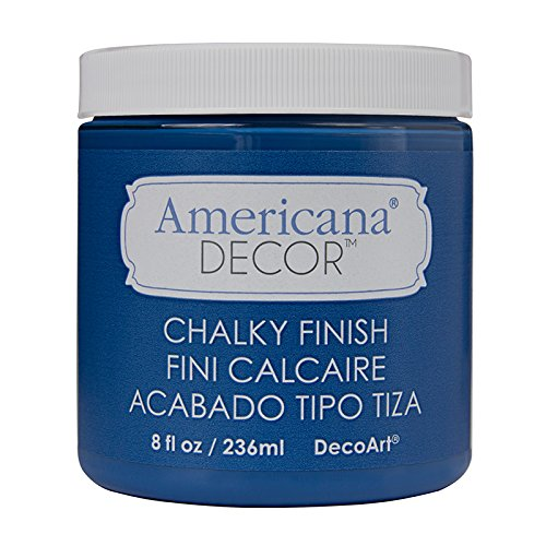 deco-art-americana-chalky-finish-paint-8-ounce-legacy