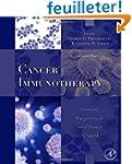 Cancer Immunotherapy: Immune Suppress...