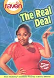 That's so Raven: The Real Deal - Book #13: Junior Novel (That's So Raven (Numbered Paperback)) (v. 13) (0786835990) by Alfonsi, Alice