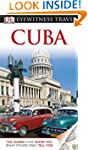 Eyewitness Travel Guides Cuba