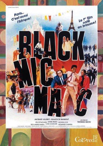 black-mic-mac-1-dvd-by-isaachdebankol